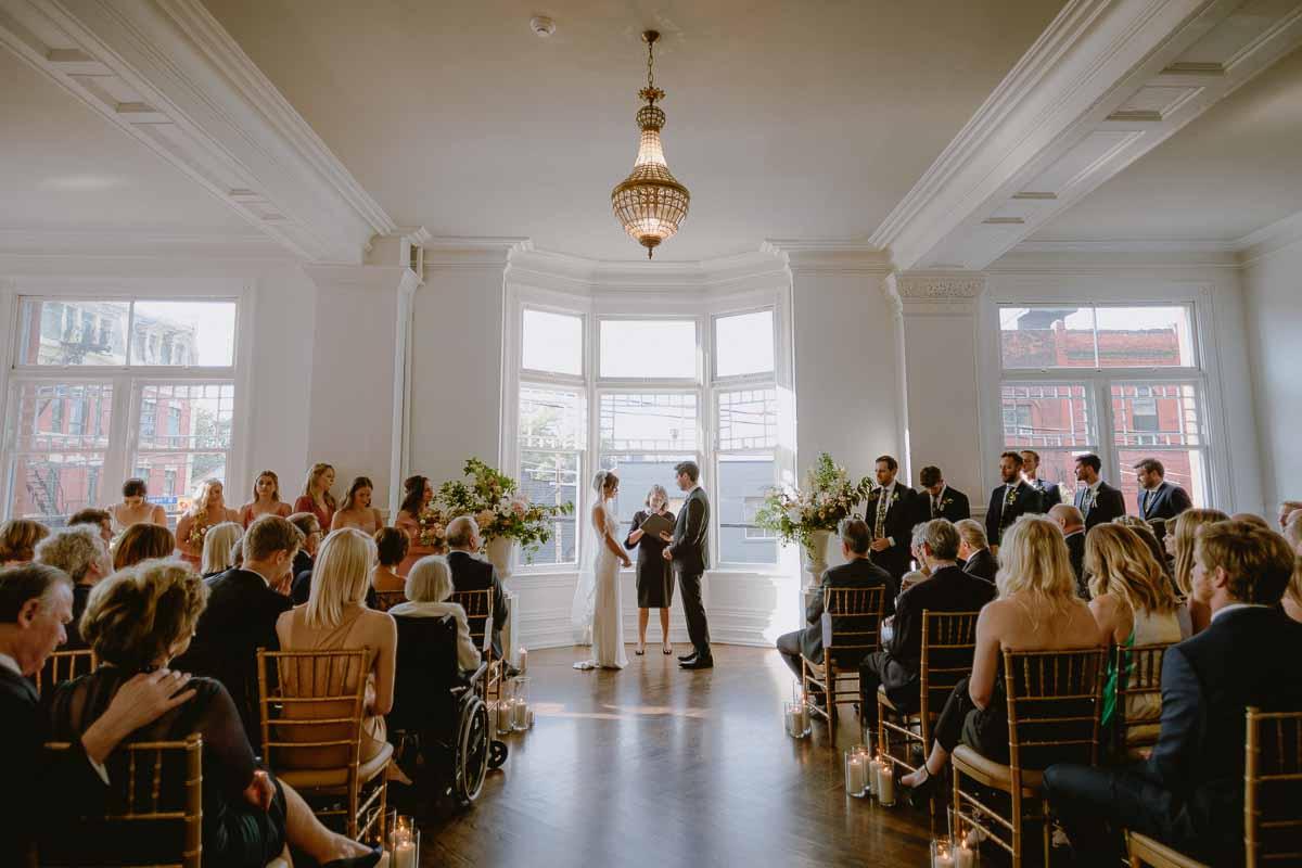 the-great-hall-wedding 0049.jpg