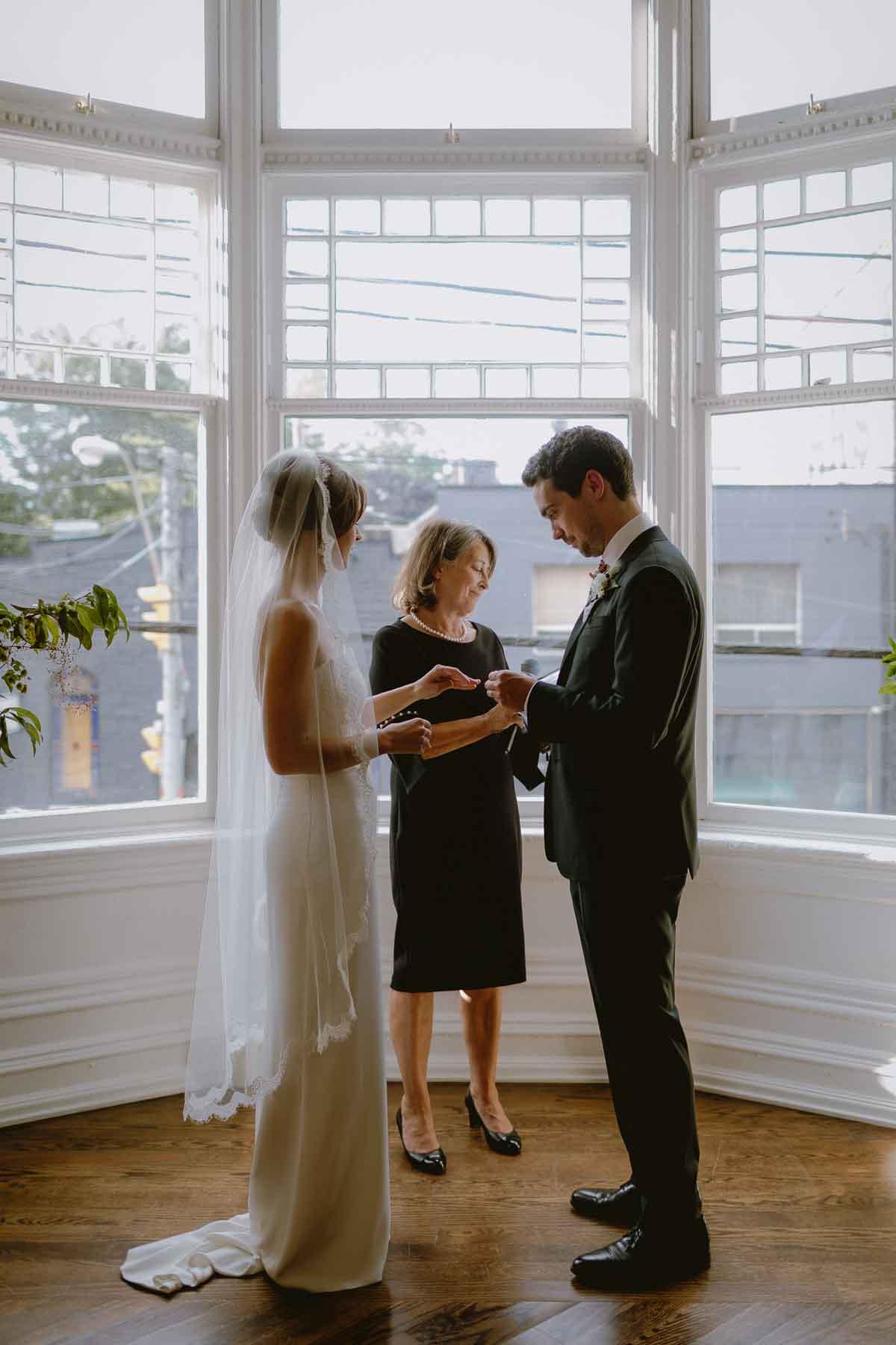 the-great-hall-wedding 0050.jpg