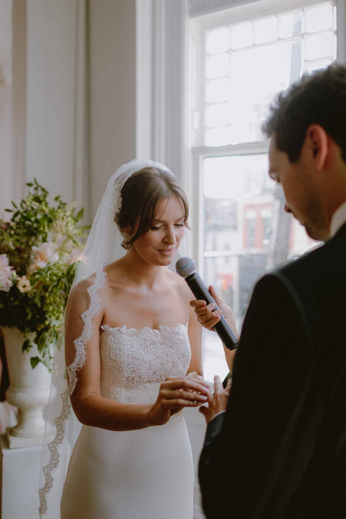 the-great-hall-wedding 0051.jpg