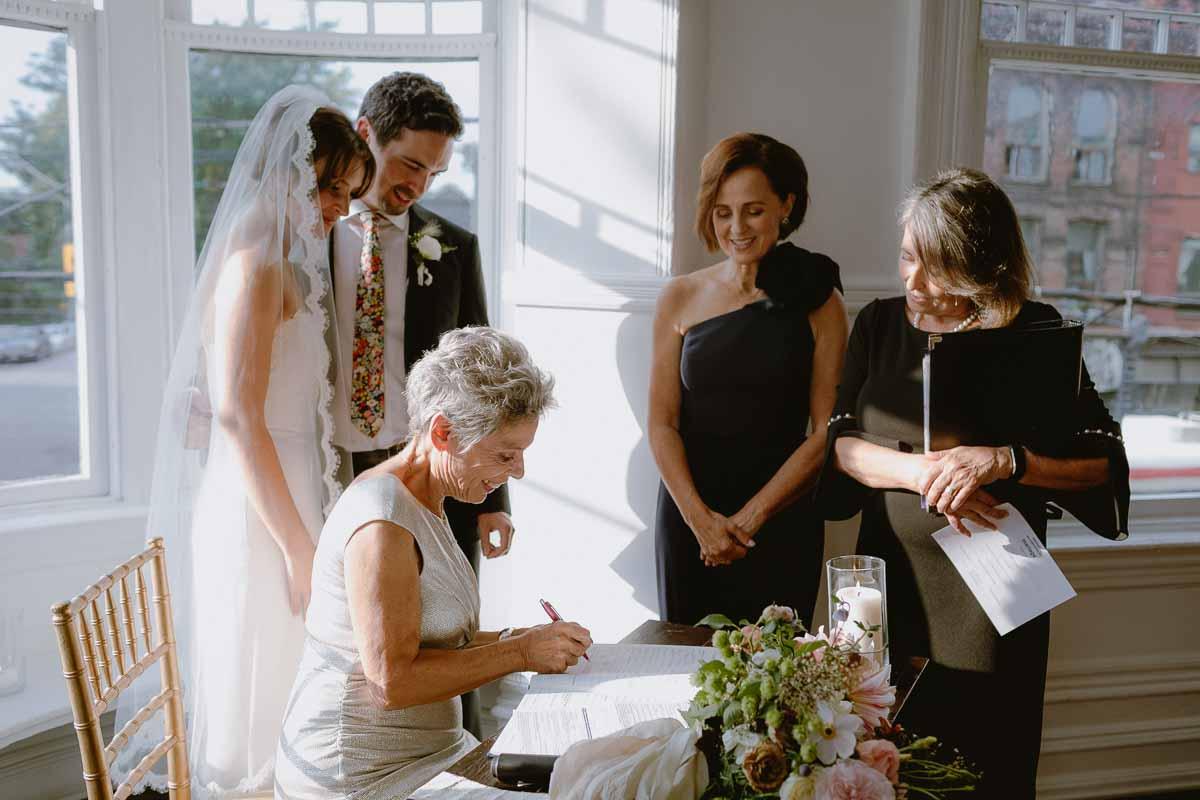 the-great-hall-wedding 0052.jpg