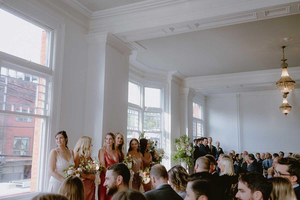 the-great-hall-wedding 0053.jpg