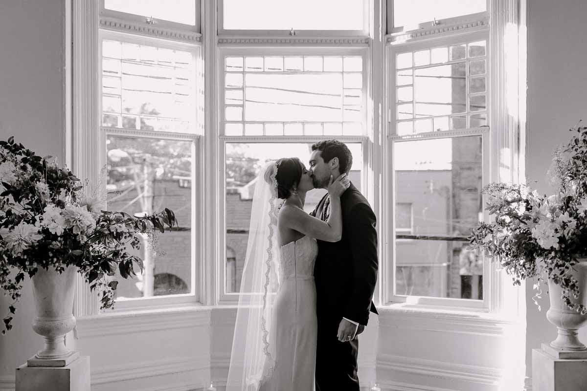 the-great-hall-wedding 0055.jpg