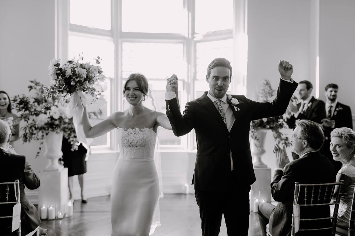 the-great-hall-wedding 0056.jpg