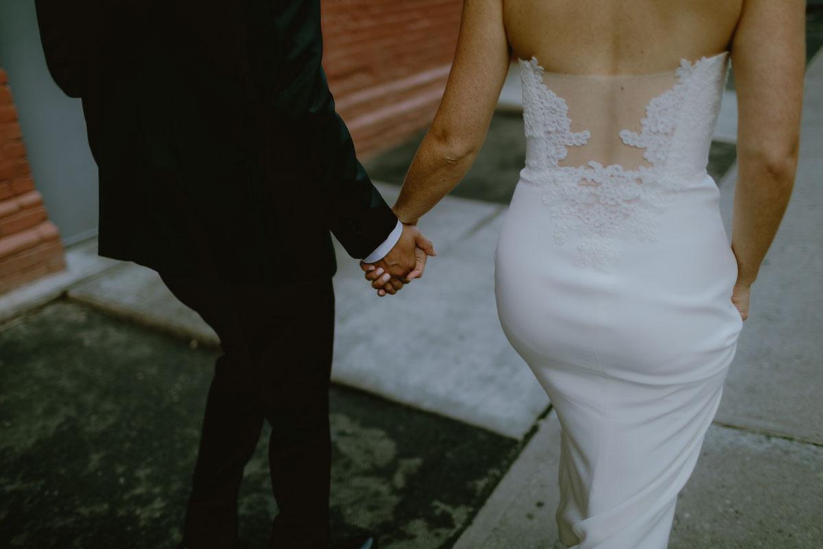 the-great-hall-wedding 0057.jpg