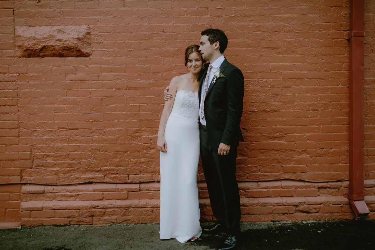 the-great-hall-wedding 0058.jpg