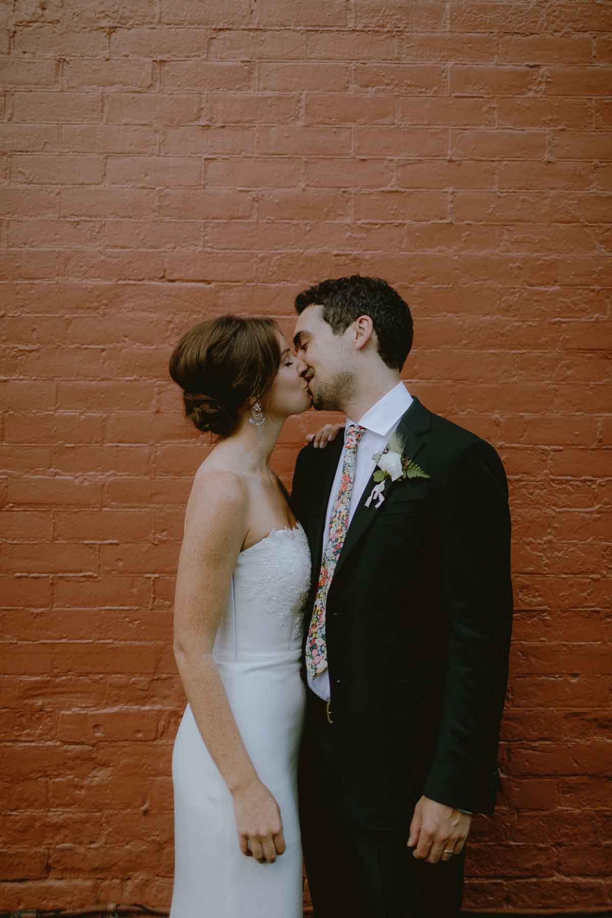 the-great-hall-wedding 0059.jpg