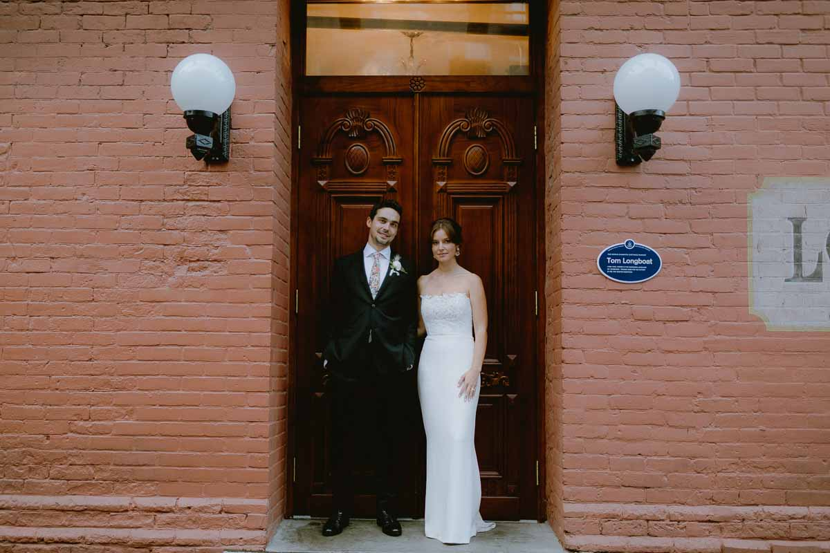 the-great-hall-wedding 0060.jpg