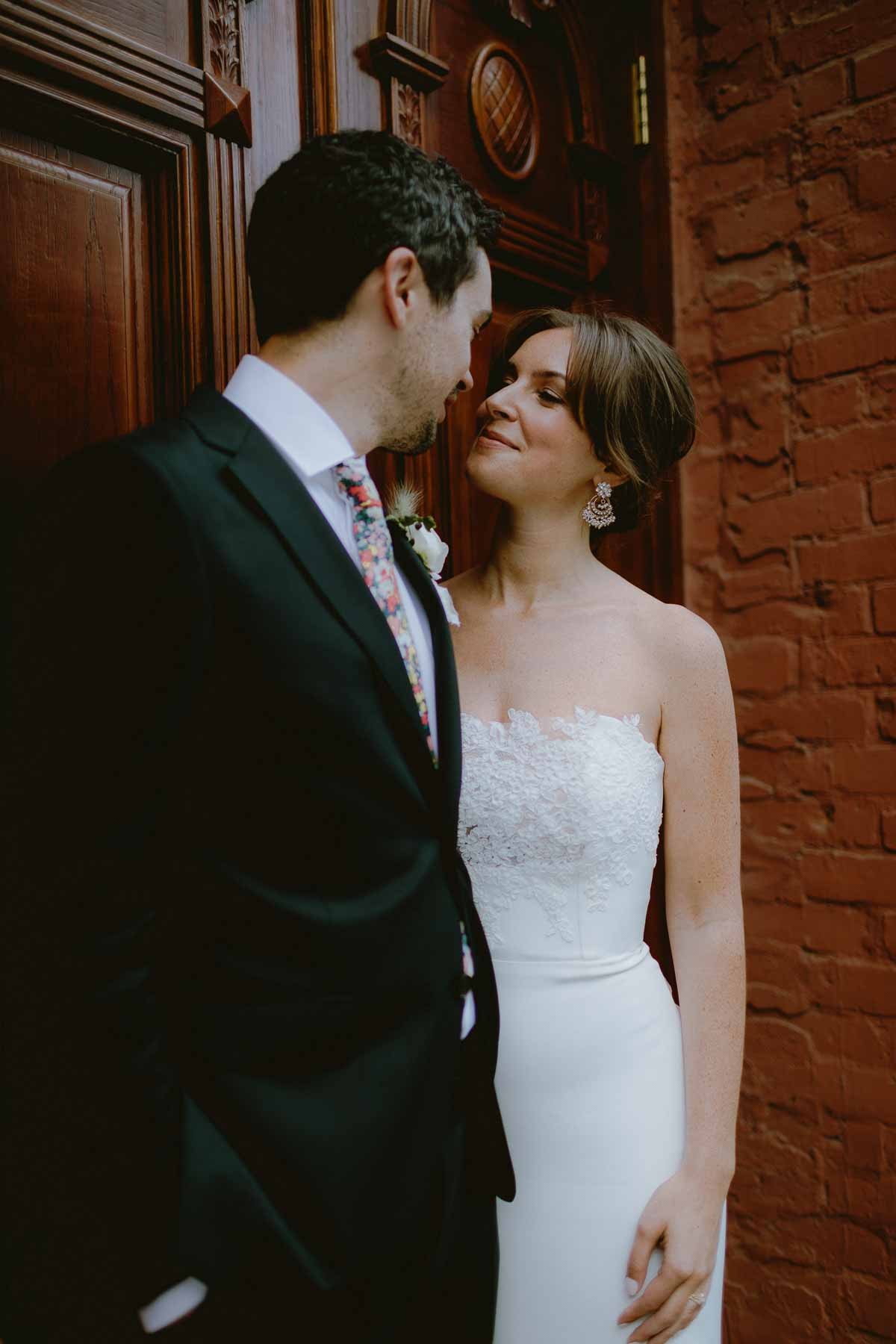 the-great-hall-wedding 0061.jpg