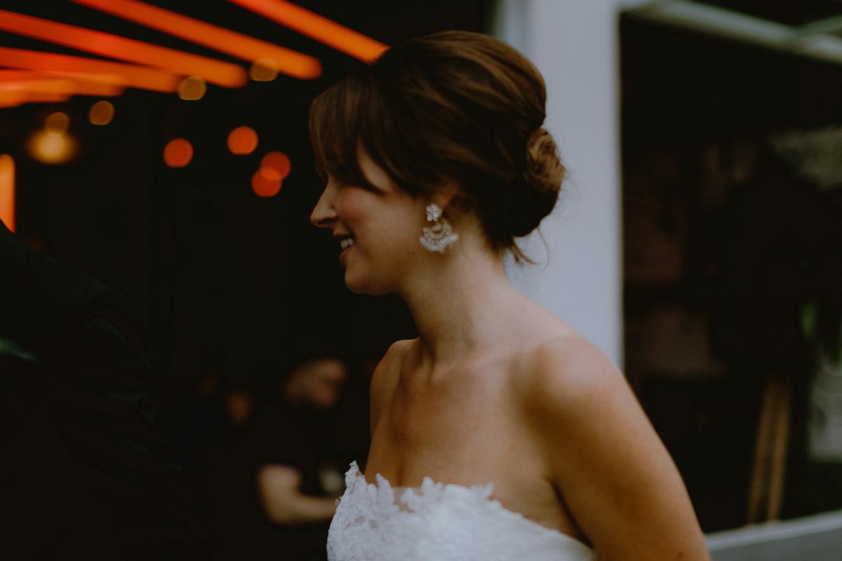 the-great-hall-wedding 0062.jpg