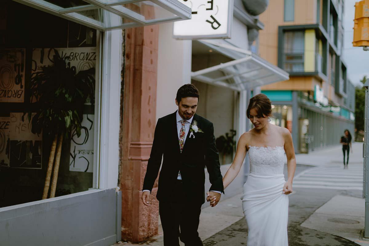 the-great-hall-wedding 0063.jpg