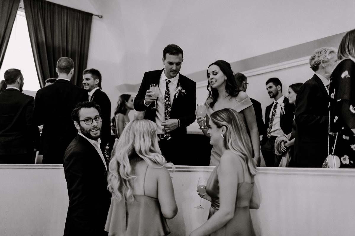 the-great-hall-wedding 0064.jpg
