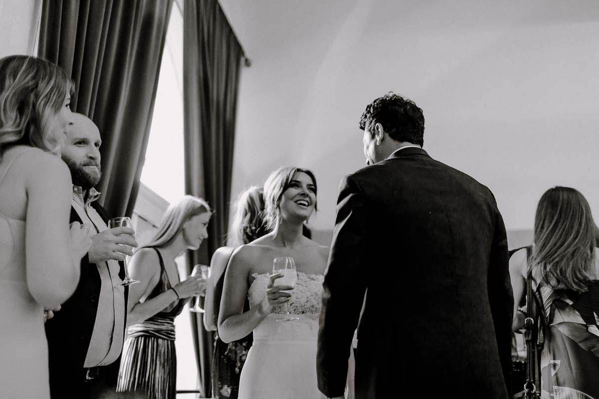 the-great-hall-wedding 0066.jpg
