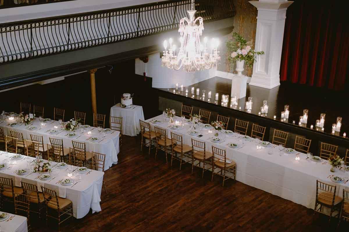 the-great-hall-wedding 0068.jpg