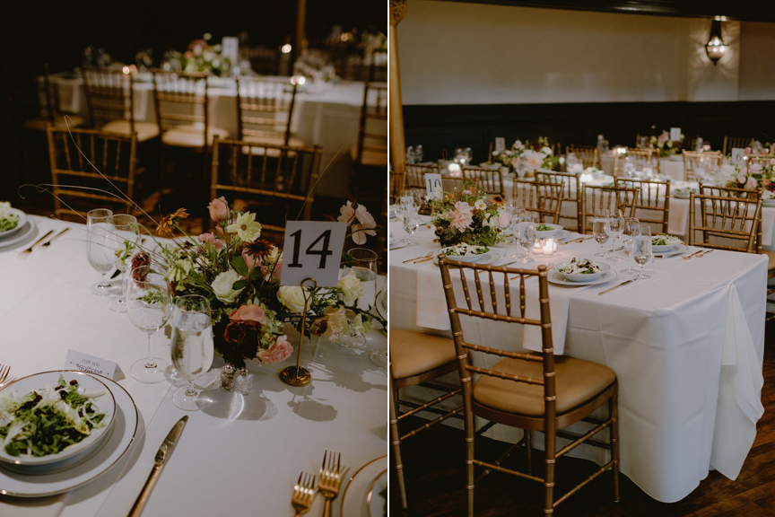the-great-hall-wedding 0069.jpg