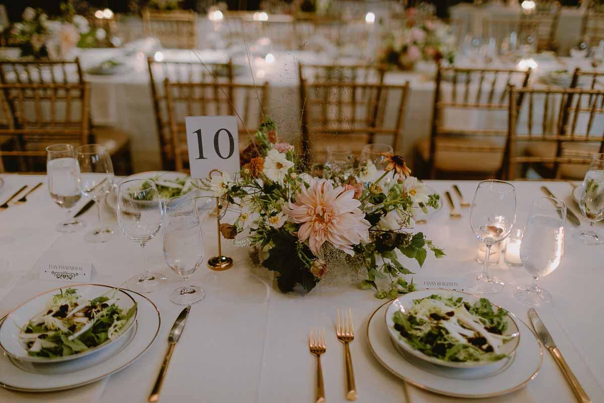 the-great-hall-wedding 0070.jpg