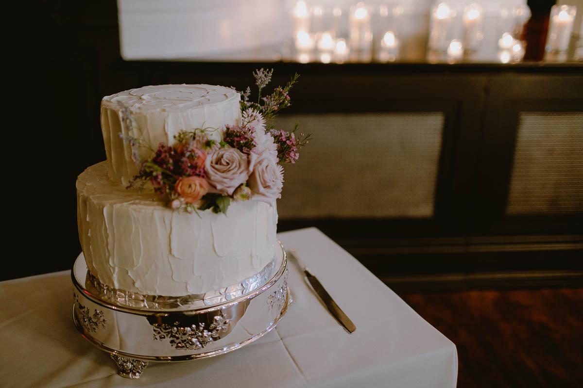 the-great-hall-wedding 0071.jpg