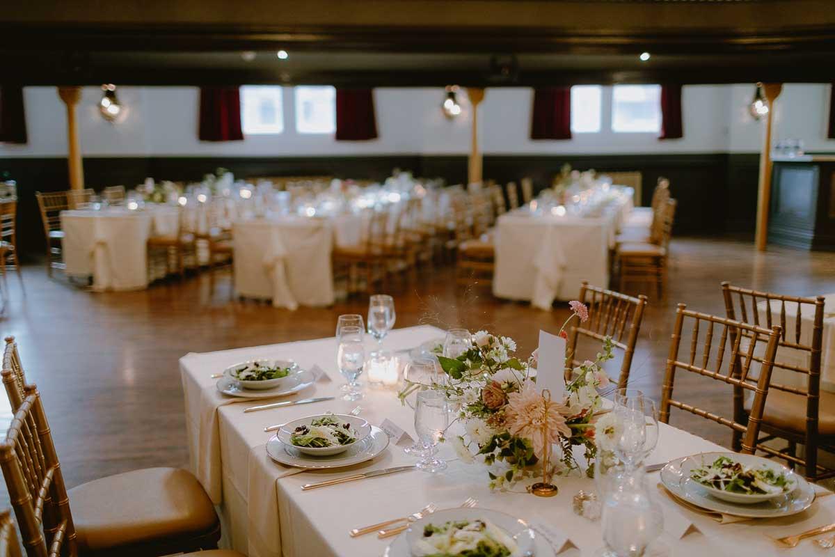 the-great-hall-wedding 0074.jpg