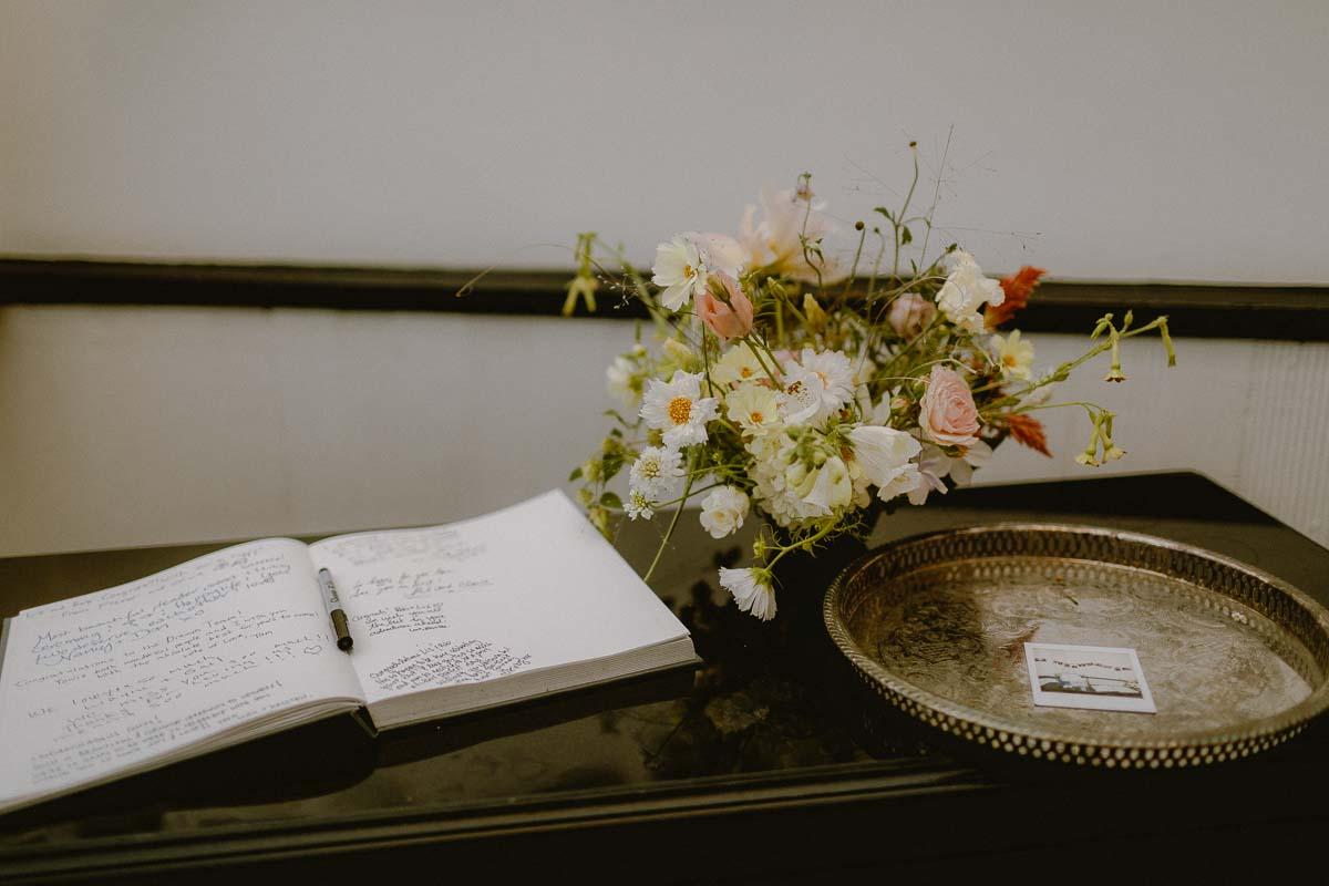 the-great-hall-wedding 0075.jpg