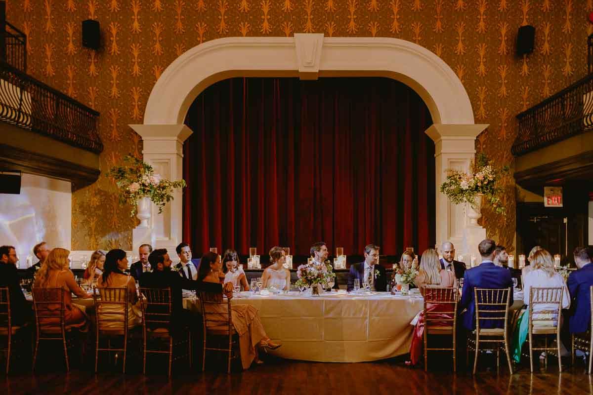 the-great-hall-wedding 0076.jpg