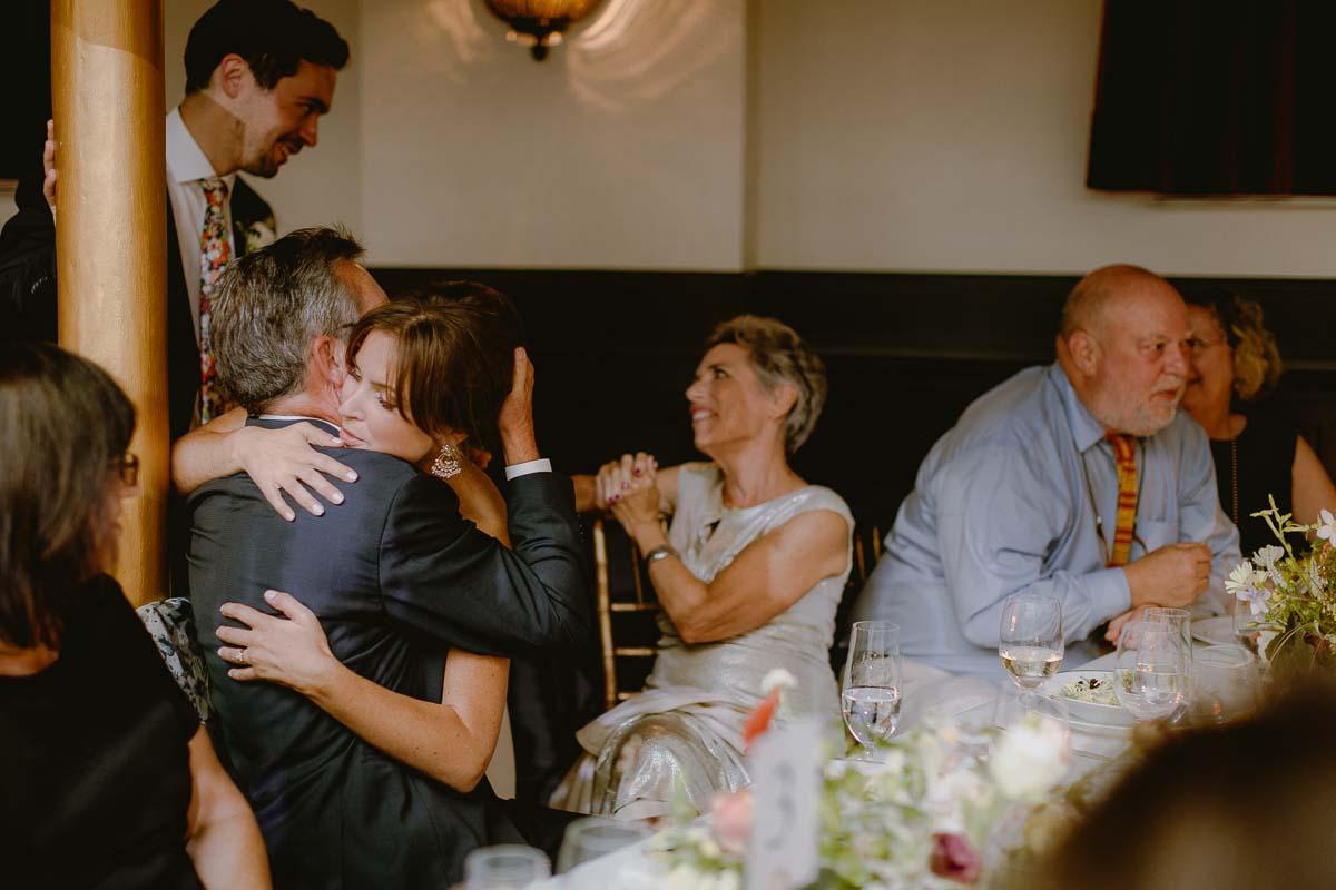 the-great-hall-wedding 0078.jpg