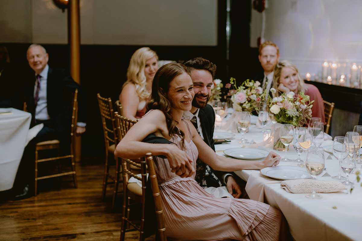the-great-hall-wedding 0079.jpg