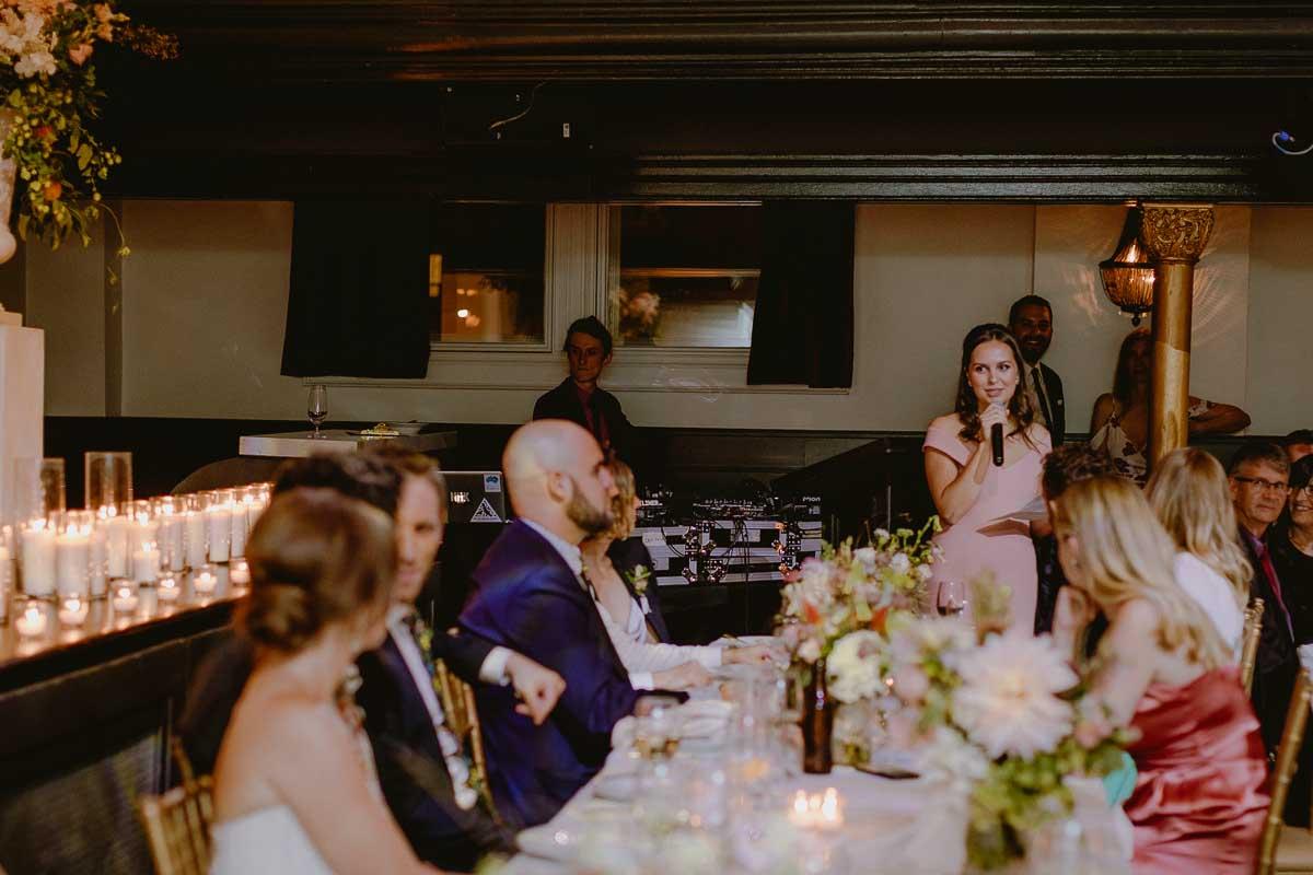 the-great-hall-wedding 0081.jpg