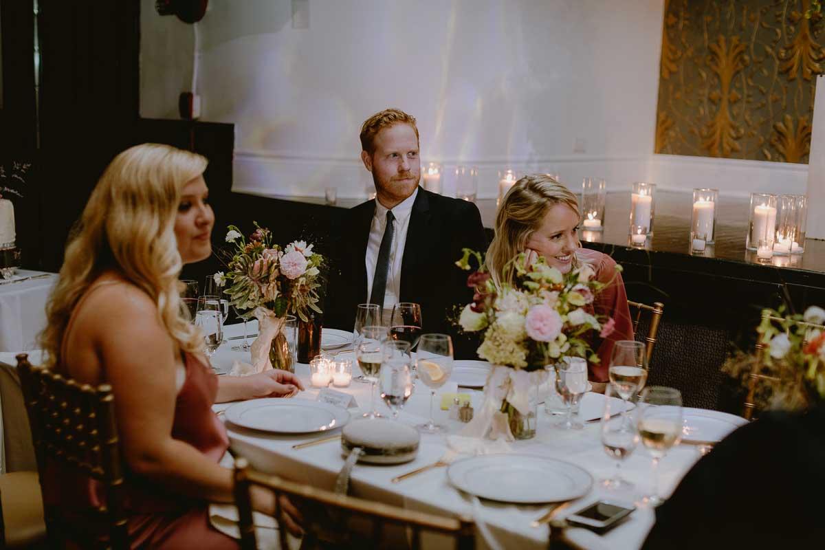 the-great-hall-wedding 0080.jpg