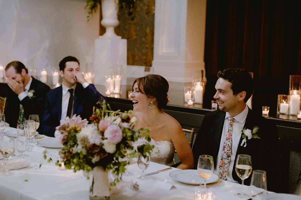the-great-hall-wedding 0083.jpg
