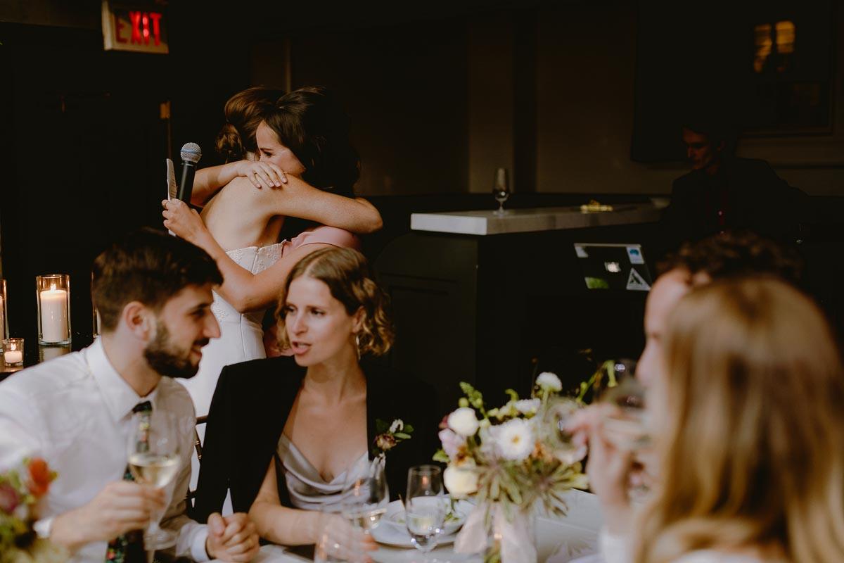 the-great-hall-wedding 0085.jpg