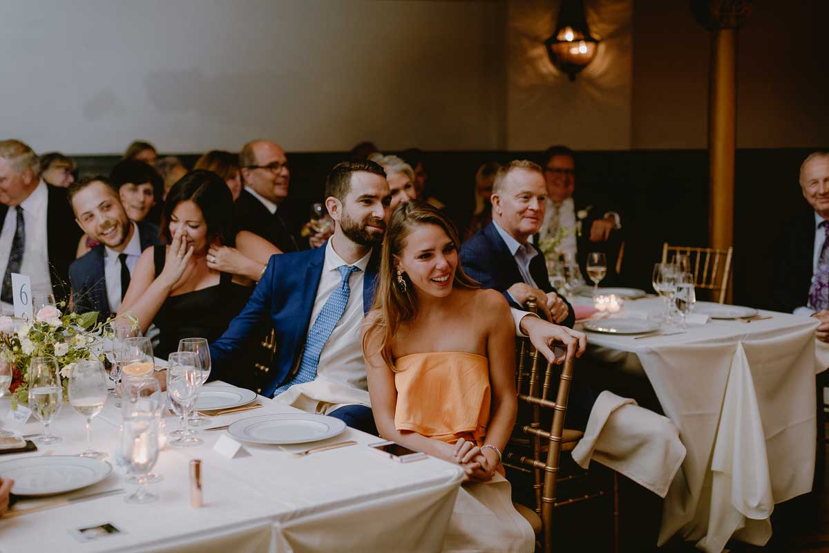 the-great-hall-wedding 0082.jpg