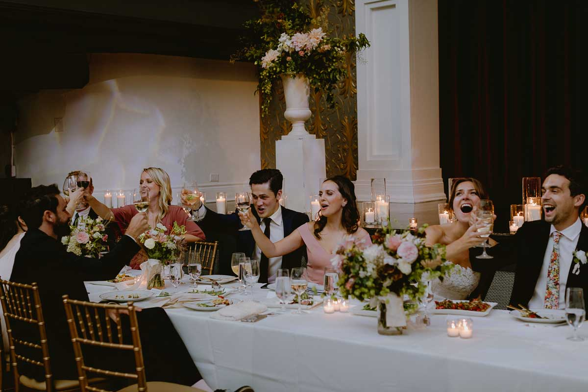 the-great-hall-wedding 0087.jpg