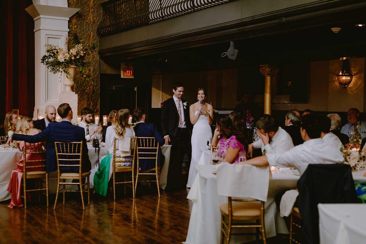the-great-hall-wedding 0088.jpg