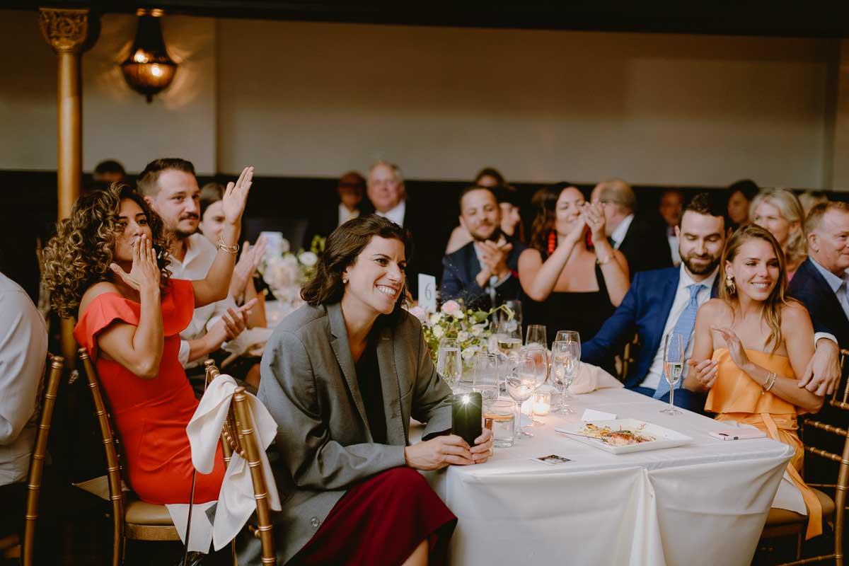 the-great-hall-wedding 0089.jpg