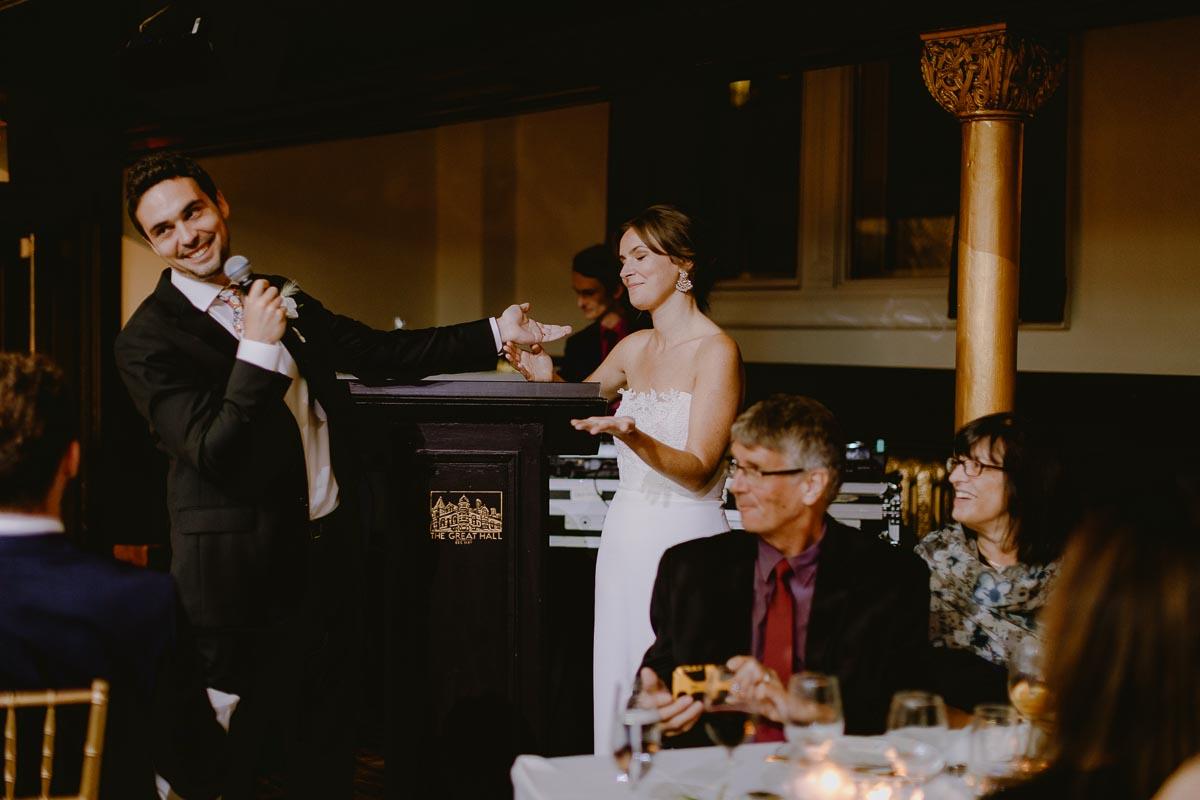 the-great-hall-wedding 0090.jpg