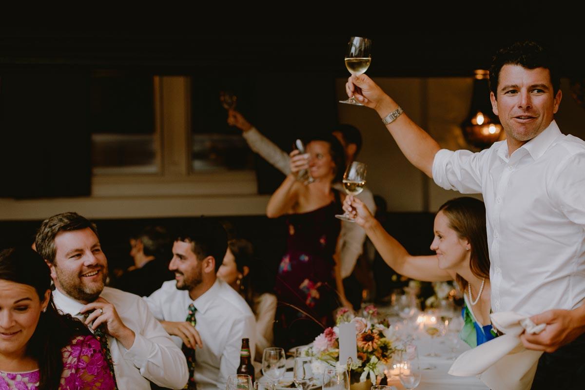 the-great-hall-wedding 0091.jpg
