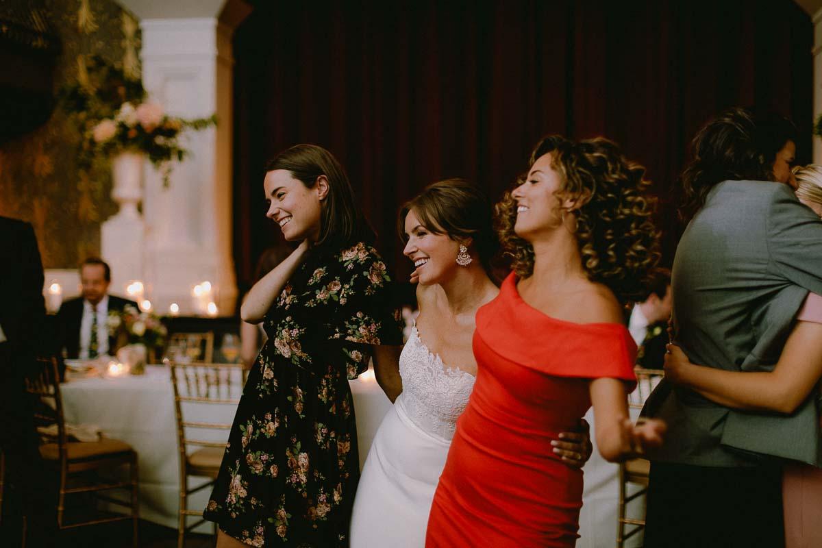 the-great-hall-wedding 0093.jpg