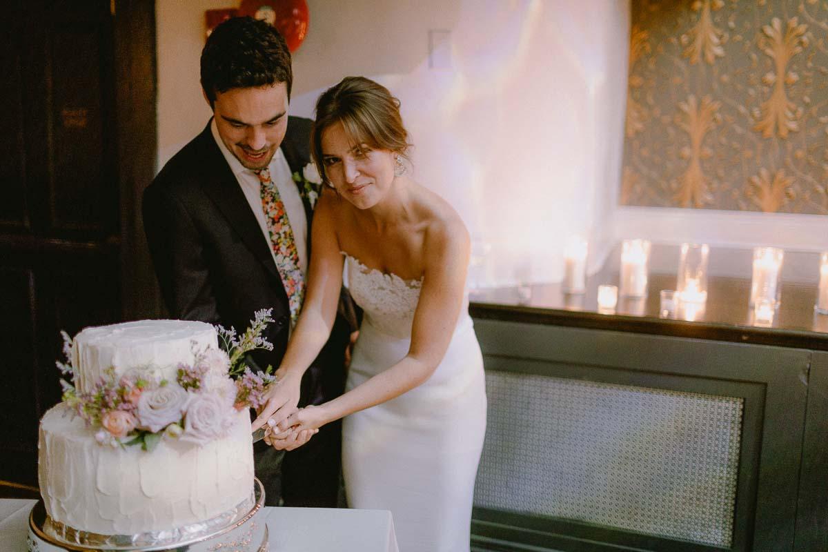 the-great-hall-wedding 0095.jpg
