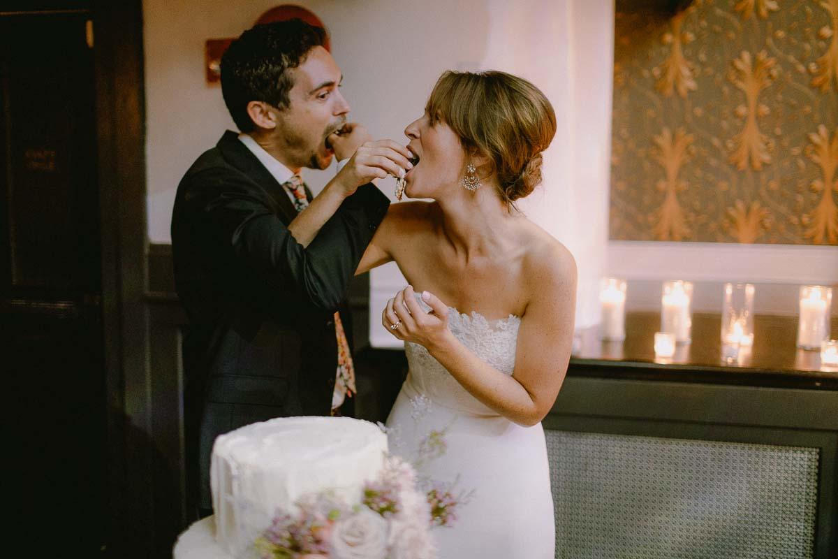 the-great-hall-wedding 0096.jpg