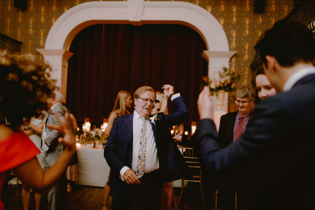 the-great-hall-wedding 0099.jpg