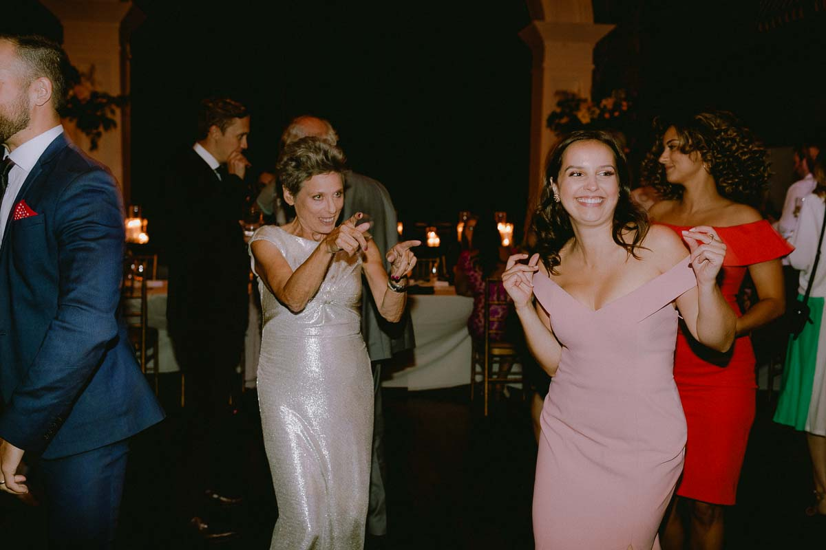 the-great-hall-wedding 0100.jpg