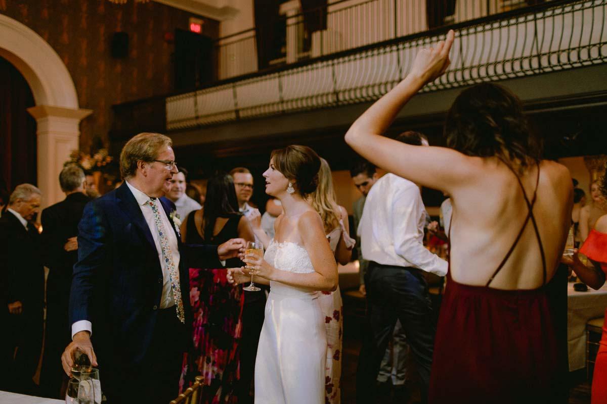 the-great-hall-wedding 0104.jpg