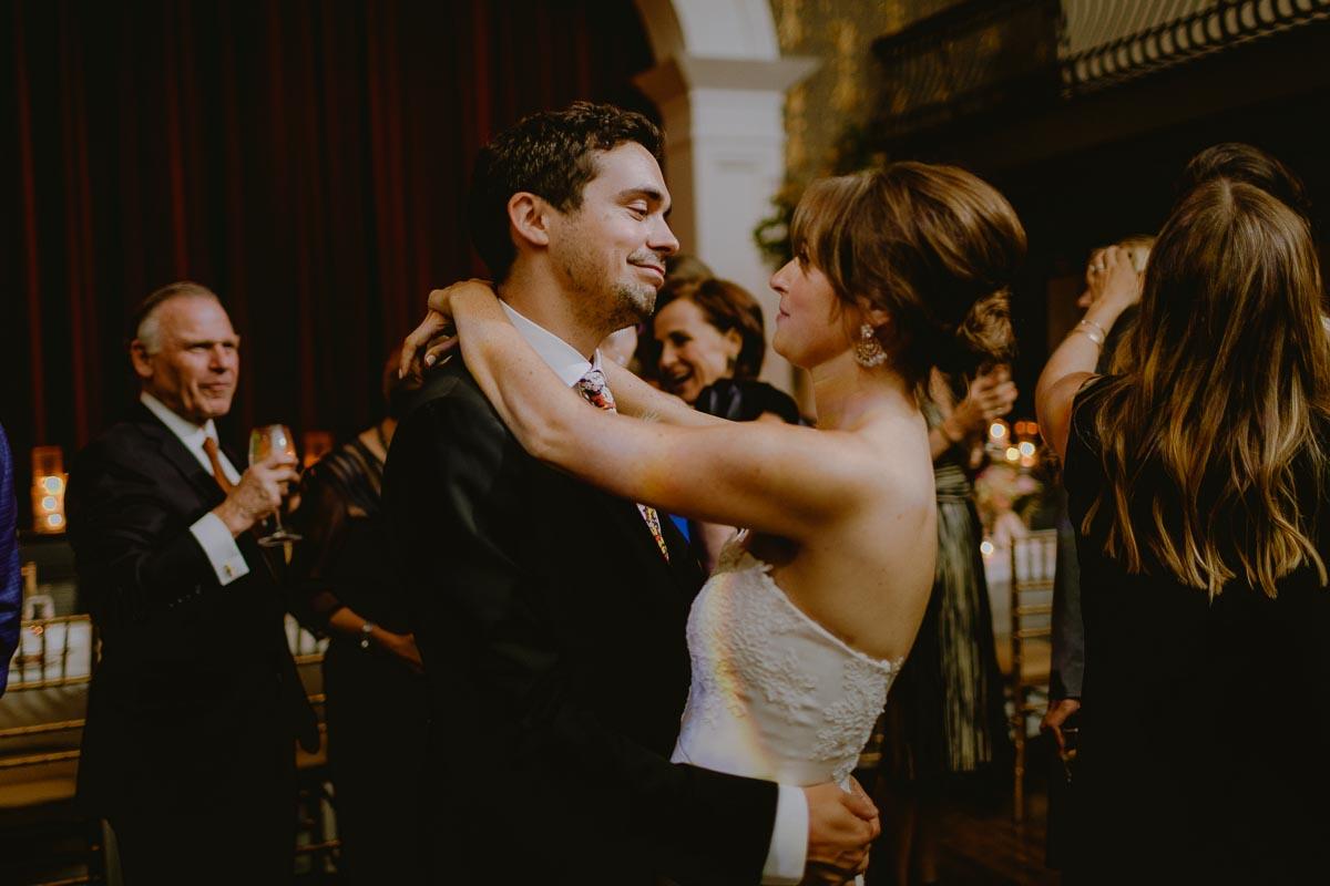 the-great-hall-wedding 0105.jpg