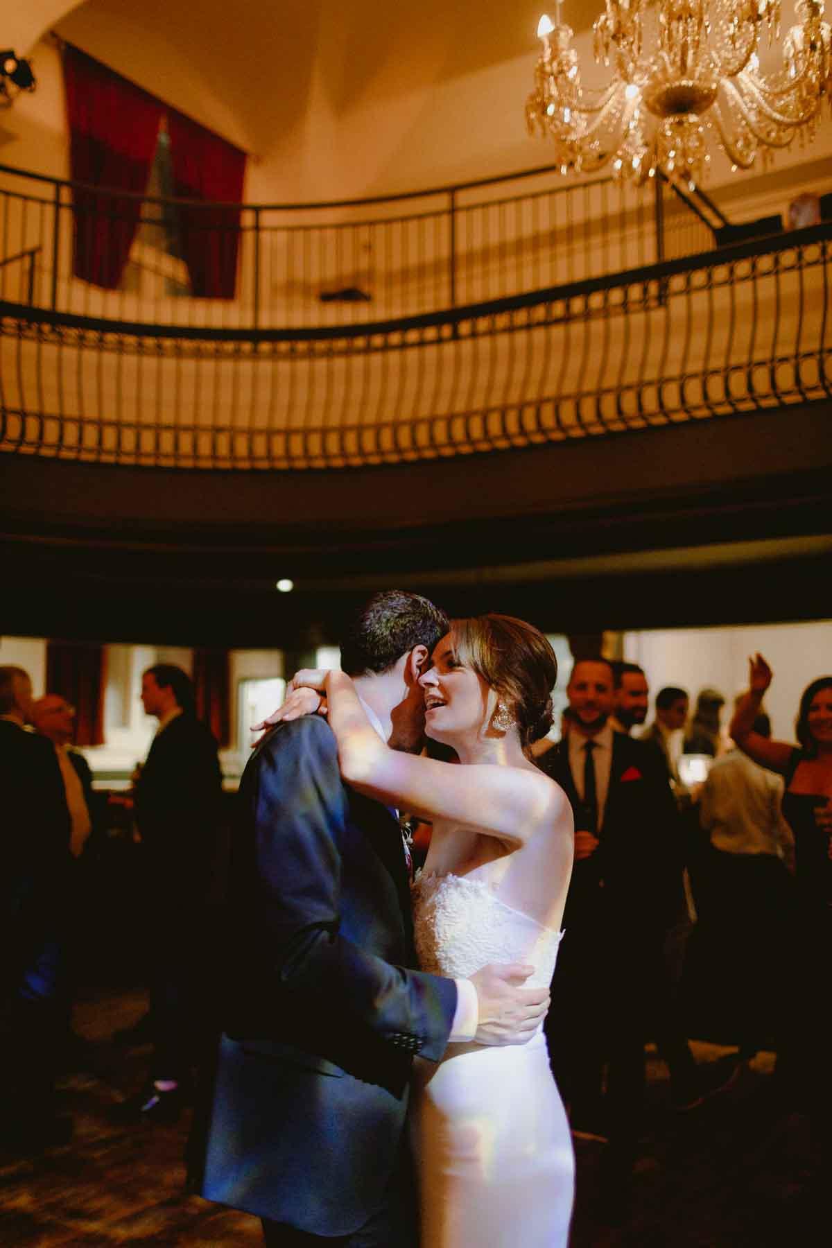 the-great-hall-wedding 0106.jpg