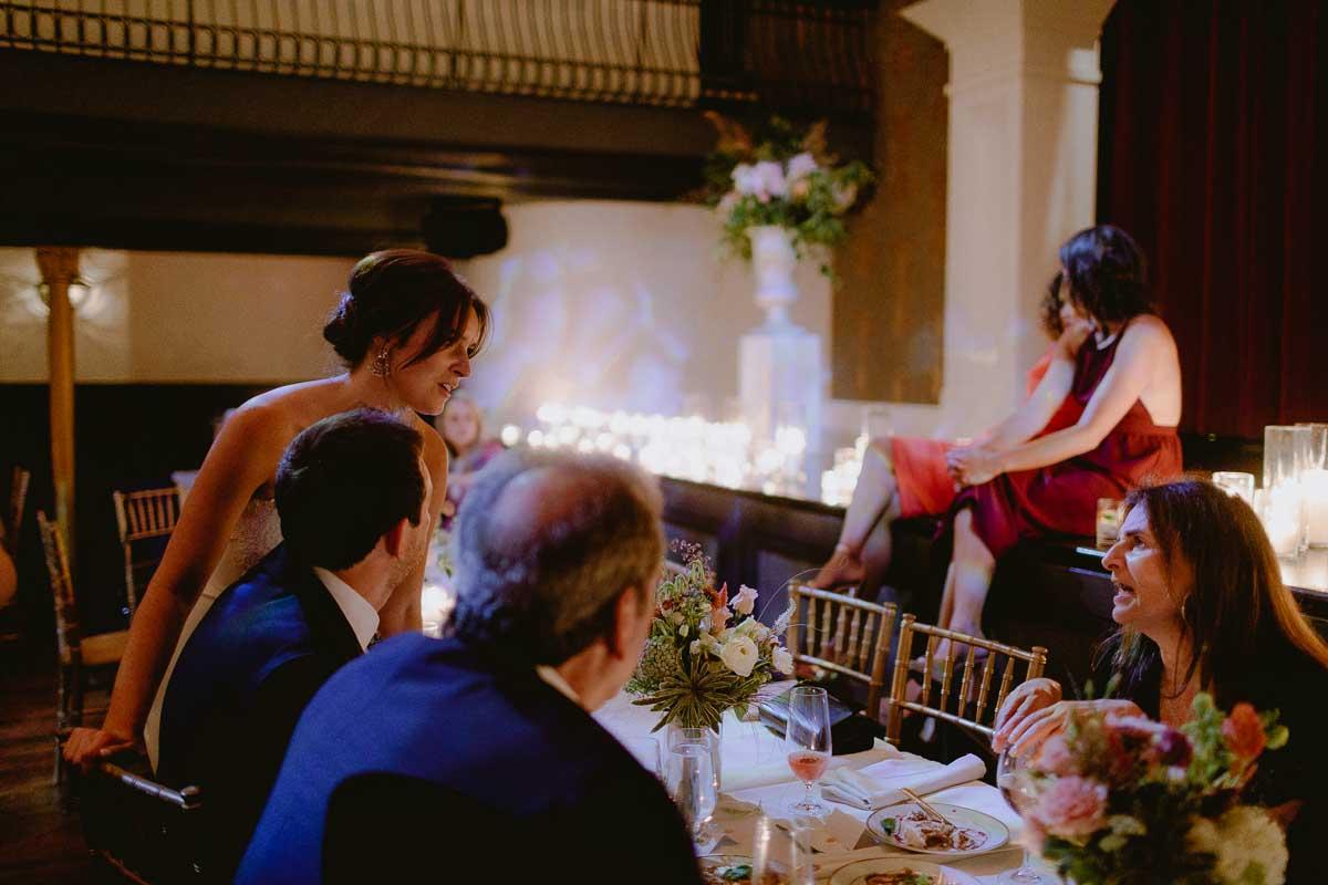 the-great-hall-wedding 0110.jpg