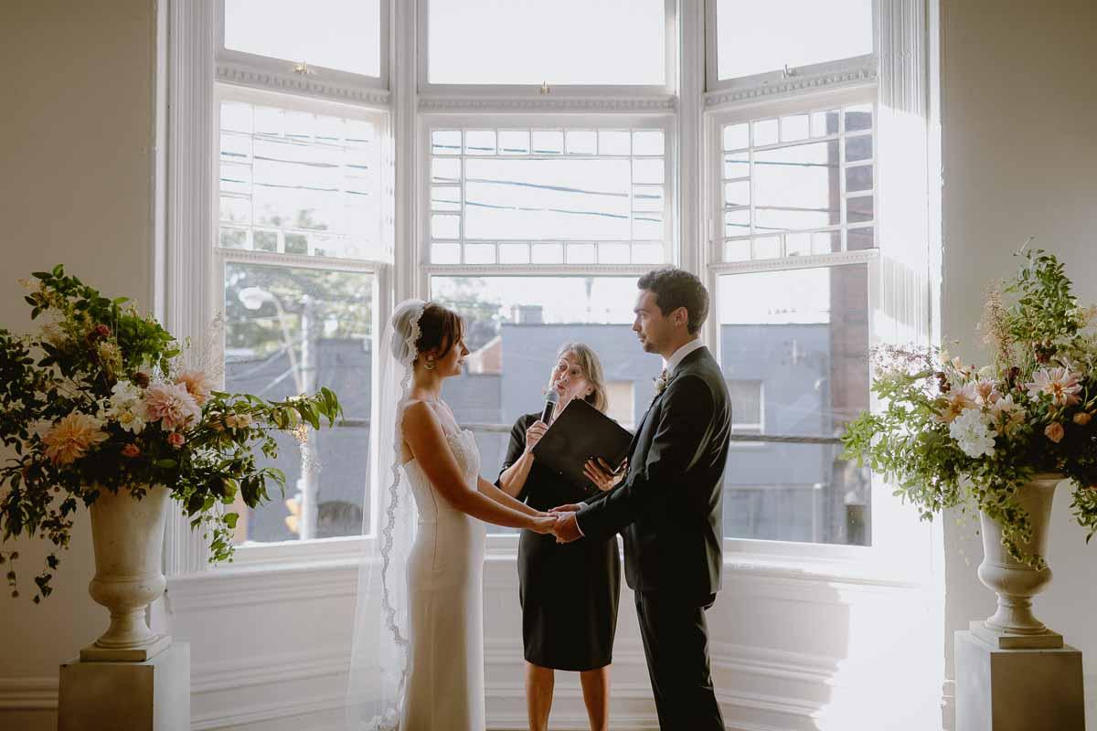 the-great-hall-wedding 0112.jpg