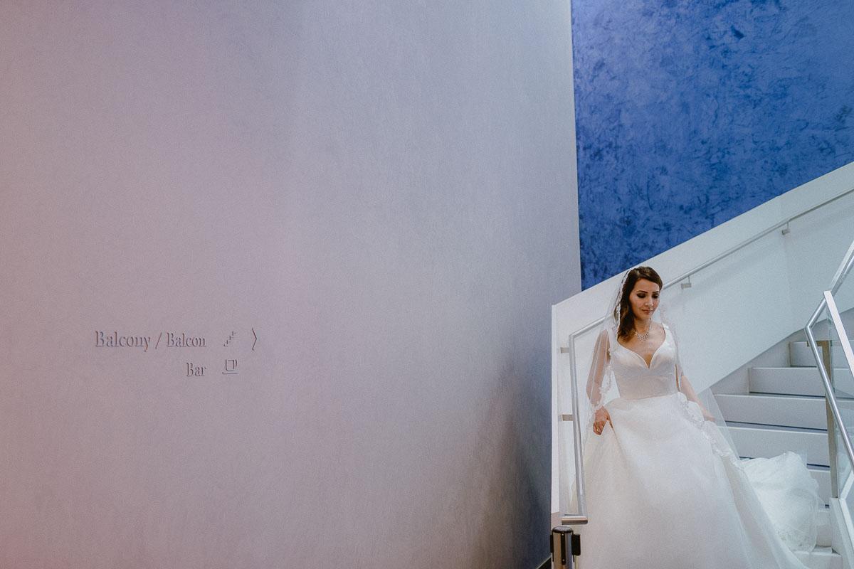aga-khan-museum-wedding 0015.jpg