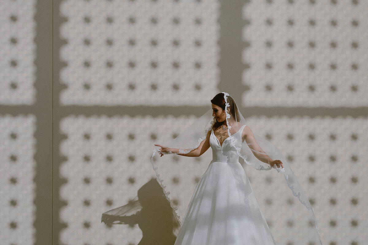 aga-khan-museum-wedding 0017.jpg