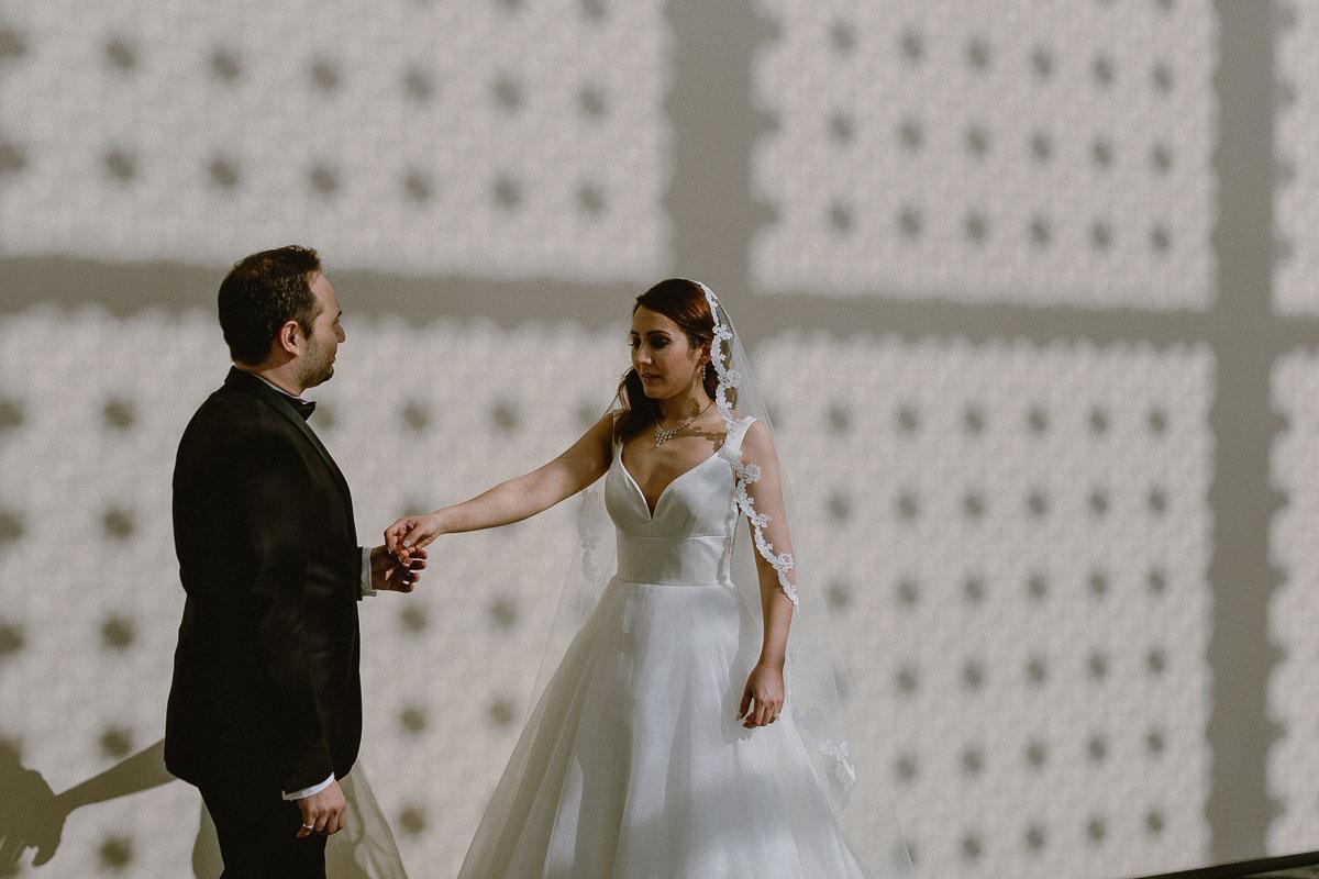 aga-khan-museum-wedding 0018.jpg