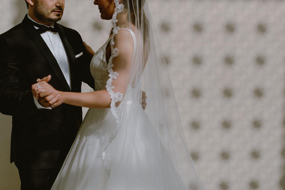 aga-khan-museum-wedding 0019.jpg