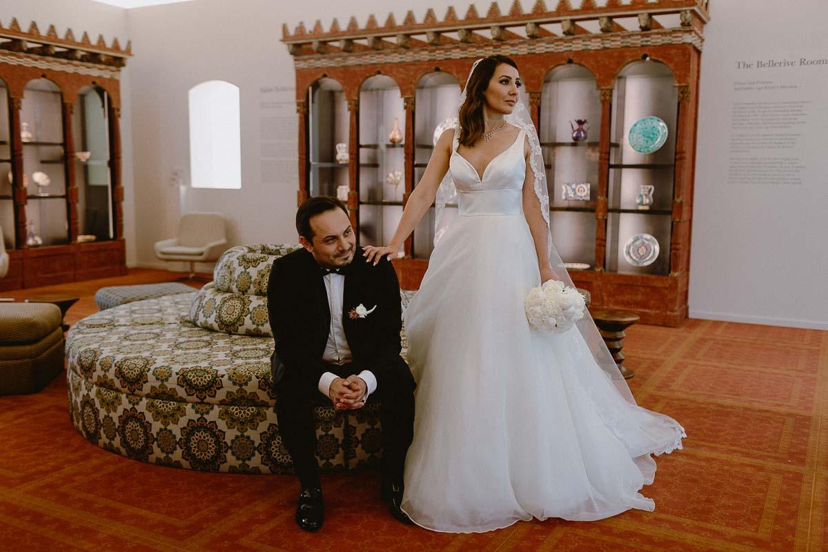 aga-khan-museum-wedding 0020.jpg